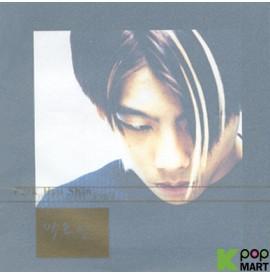 Park Hyo Shin Album Vol. 1
