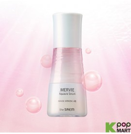 theSAEM - Mervie Aquaura...