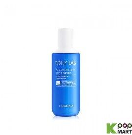 TONYMOLY - Tony Lab AC...