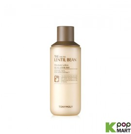 TONYMOLY - The Tan Tan...