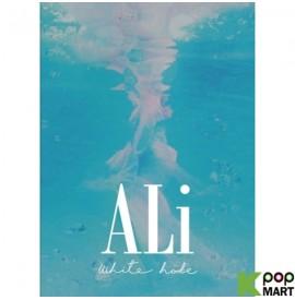 ALi Mini Album Vol. 4 -...