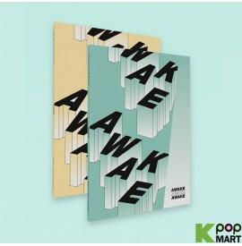 JBJ95 Mini Album Vol. 2 -...