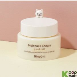 TONYMOLY - Bling Cat...