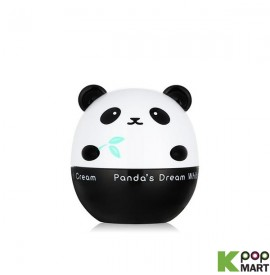TONYMOLY - Panda's Dream...