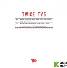 Twice - TWICE TV5 : TWICE...