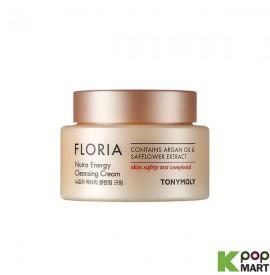 TONYMOLY - Floria Nutra...