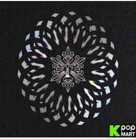 Tae Yang (Big Bang) Album...