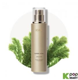 IOPE - Super Vital Emulsion...