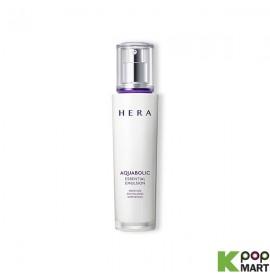 HERA - Aquabolic Essential...