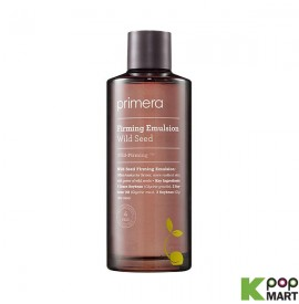primera - Wild Seed Firming...