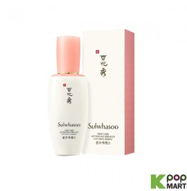 Sulwhasoo - First Care...