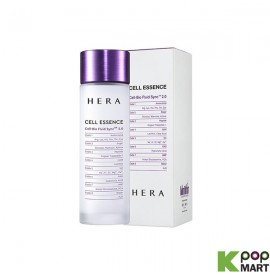 HERA - Cell Essence 150ml