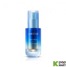 LANEIGE - Perfect Renew Eye...
