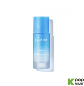 LANEIGE - Eye Sleeping Mask...