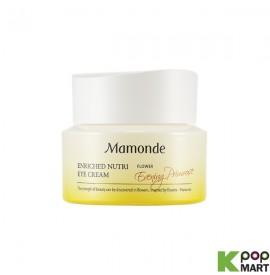 Mamonde - Enriched Nutri...