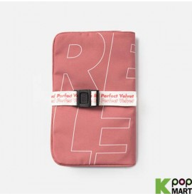 Red Velvet - MULTI POUCH