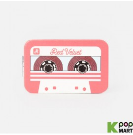 Red Velvet - TAPE MIRROR