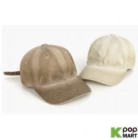 [ D ] Daily washing ballcap