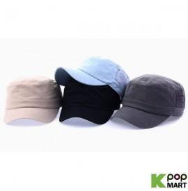 [ D ] Ny patch cap