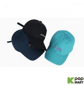 [ D ] Dayday ballcap