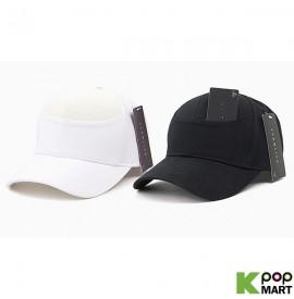 [ D ] Pocket official ballcap