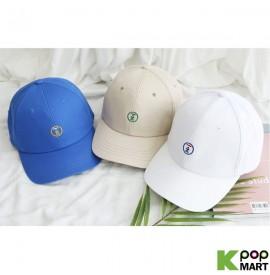 [ D ] Minisign ballcap