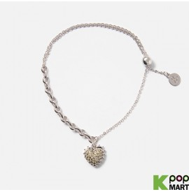 NCT - LOVELOVE MULTI BRACELET