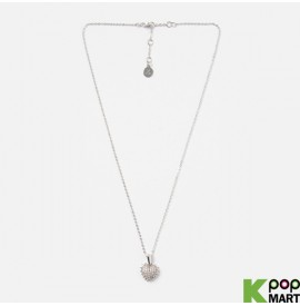 NCT - LOVELOVE NECKLACE