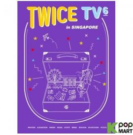 Twice - TWICE TV6 : TWICE...