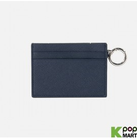 NCT - COLOR LEATHER WALLET