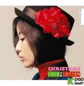 Park Ki Young - Christmas...