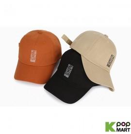 [ D ] Bkln ballcap