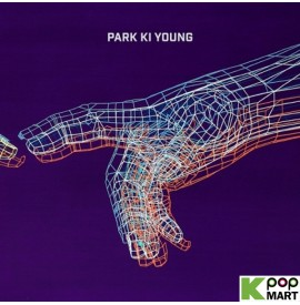 Park Ki Young Album Vol. 8...