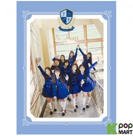 fromis_9 Mini Album Vol. 1...