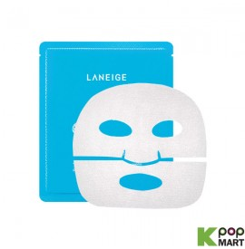 LANEIGE - Water Bank Double...