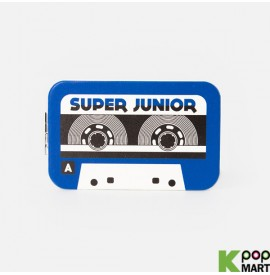 Super Junior - TAPE MIRROR