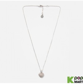 TVXQ - LOVELOVE NECKLACE