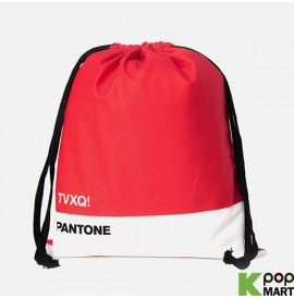 TVXQ - SM ARTIST + PANTONE™...