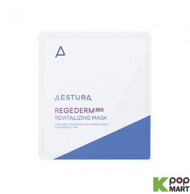 AESTURA - Regederm365...