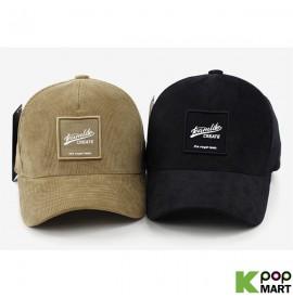 [ D ] Create ballcap