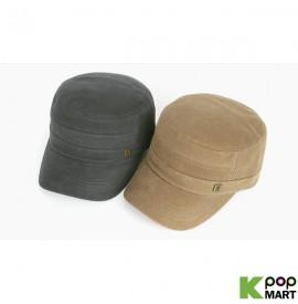 [ D ] Reiner military cap