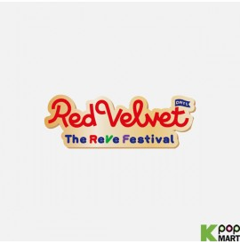Red Velvet - ['The ReVe...