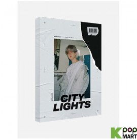 BAEKHYUN - [City Lights]...