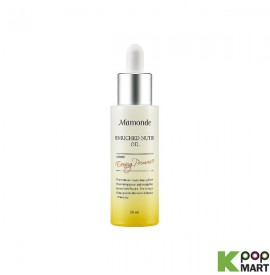 Mamonde - Enriched Nutri...