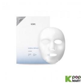 IOPE - Derma Repair 0 Mask 24g