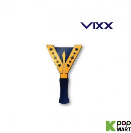 VIXX - LIGHT STICK VER.1 BADGE