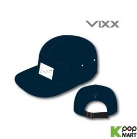 VIXX - [LOST FANTASIA] CAMP...