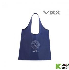 VIXX - [LOST FANTASIA]...