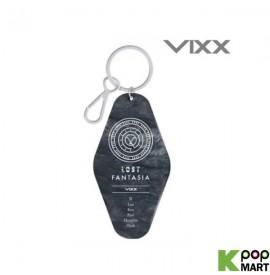 VIXX - [LOST FANTASIA] SMOG...