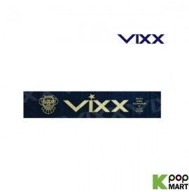 VIXX - OFFICIAL GOODS NAVY...